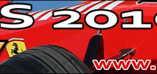 bannercilfs2010