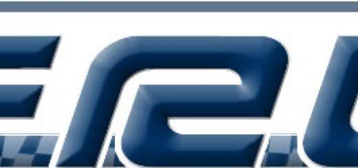 frl-logo-2
