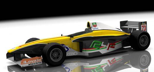 r4f-formulav8