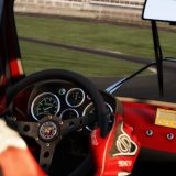 Screenshot_abarth_595ss_speciale_ks_brands_hatch_14-5-117-19-12-30