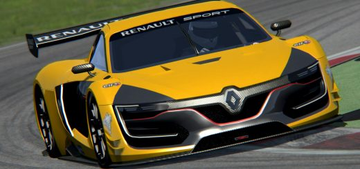 assetto_corsa___renault_rs01___imola_by_maxoulepilote-d98hus2