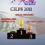 podiocilfs2011