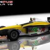 r4f-formulav81