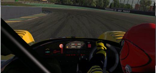RACE4FUN - Team Italiano Sim Racing